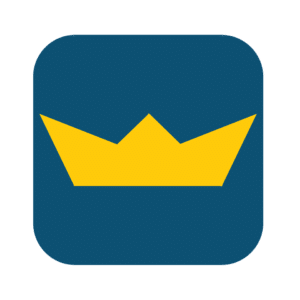 canopy-king-website-icon