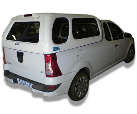 ELITE NP200 Standard