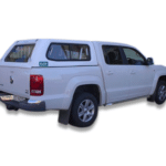 ELITE Amarok Double Cab