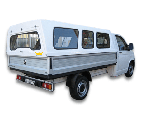 ELITE Transporter