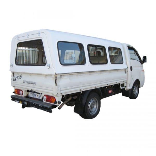 1-Classic-Hyundai-HALFDOOR-2005-2019