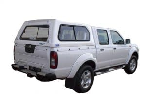 10-Elite-Nissan-QW2-DCAB