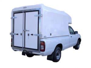 Courier-Nissan-Single-Cab