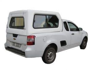 Elite-Chevrolet-High-Roof
