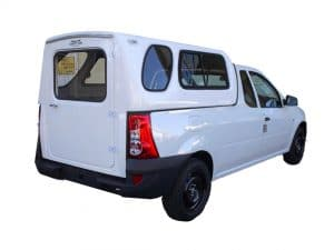 Elite-Nissan-NP200-Full-Door