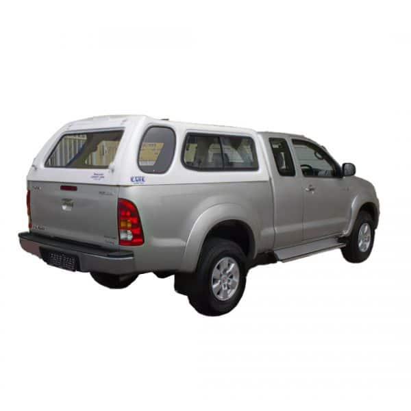 Elite-Toyota-Hilux-XtraCab-2005-2015