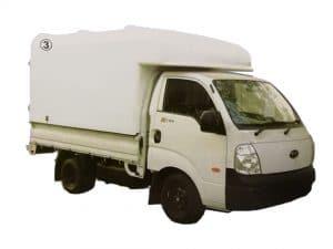 Hyundai-Courier-Canopy